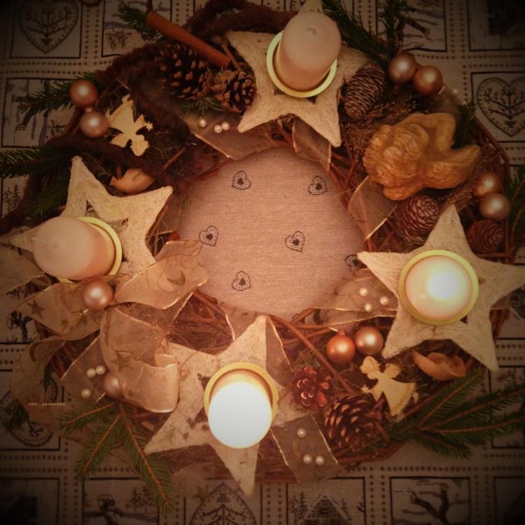 weihnachten5 (2)