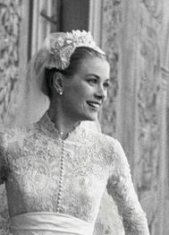 Grace Kelly (3)