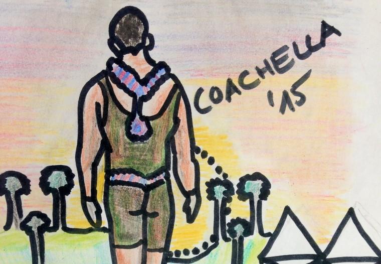 coachella2 (3)