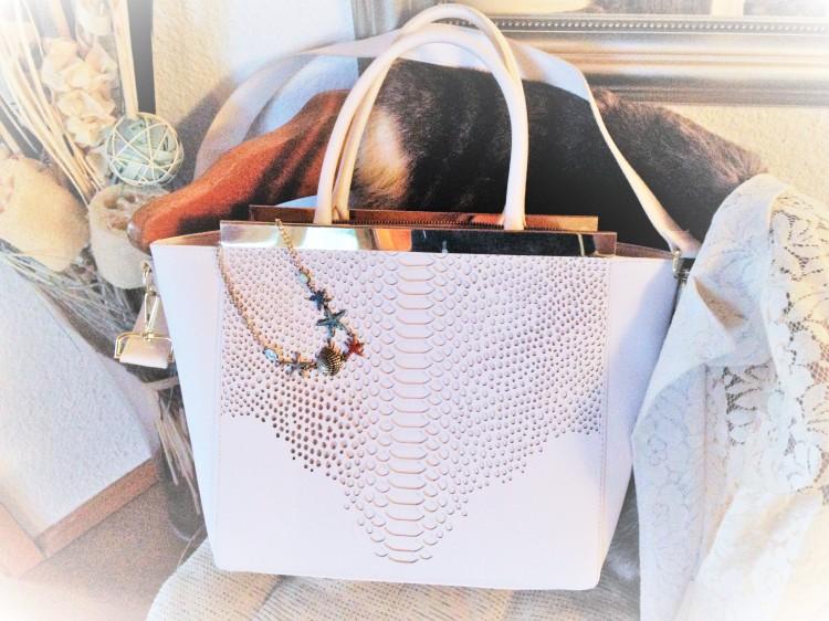 Handbag Mallorca