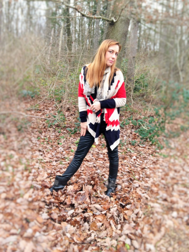 Winter-Outfit1 (2)
