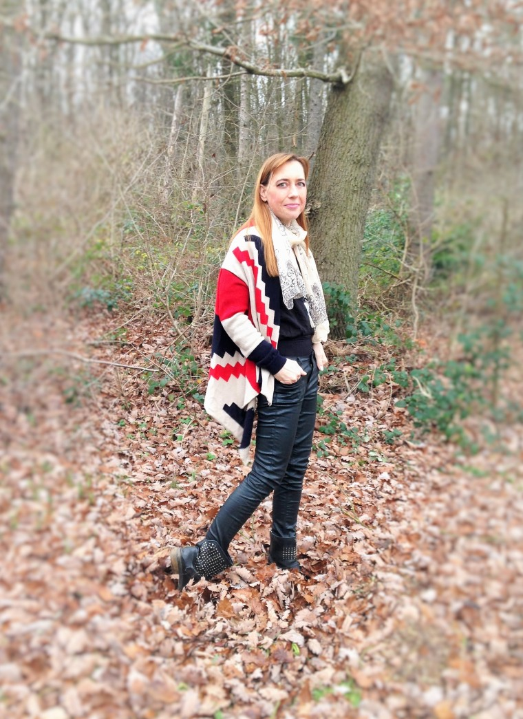 Winter-Outfit2 (2)