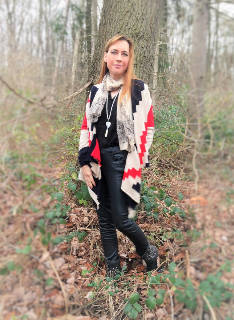 Winter-Outfit5 (2)
