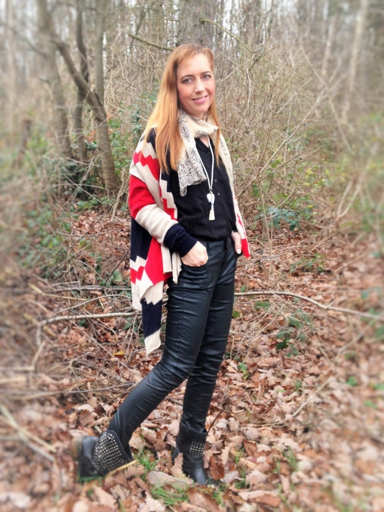 Winter-Outfit6 (2)