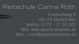 12987220_1088587287858362_1039377976759462500_n (3)