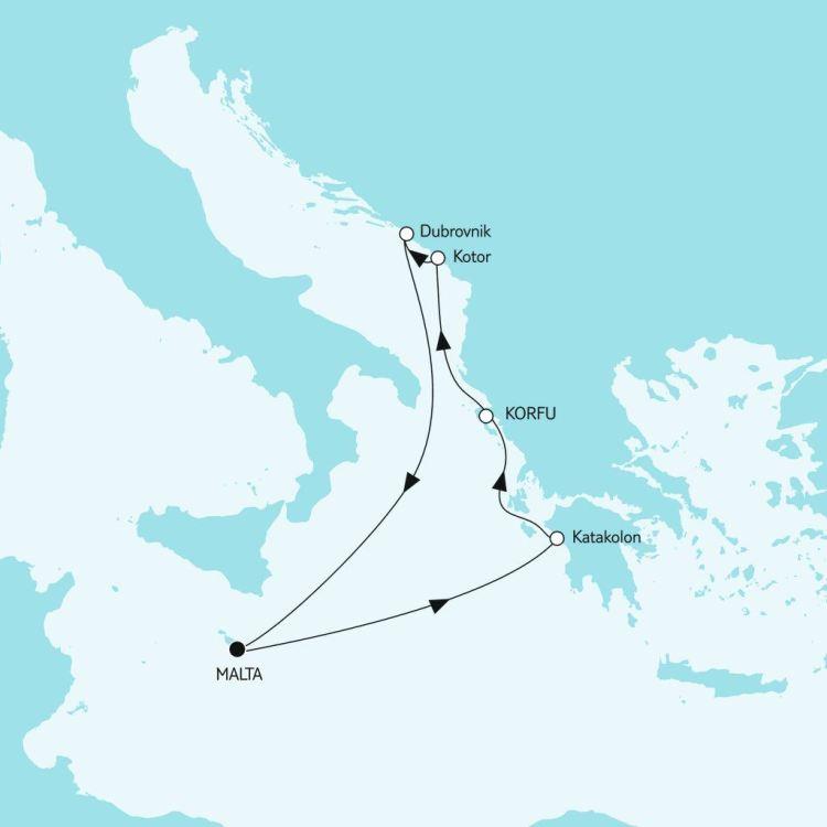 MS2_S17_Mittelmeer_AdriaKroatien_2017_2018_Web
