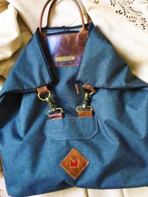 rucksack-3