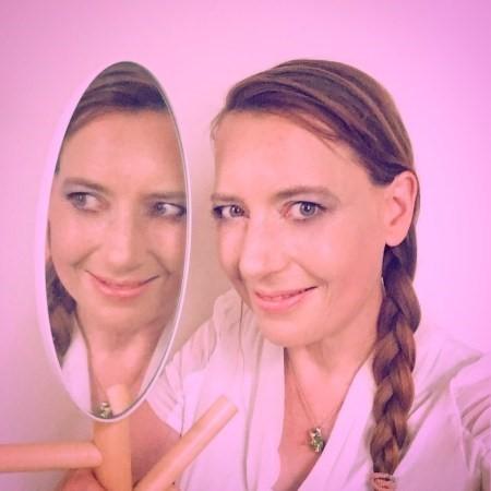 Spiegelbild (7)