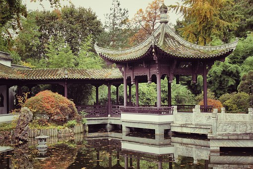 chinese-park-1263101__340