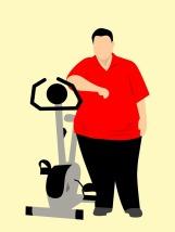 overweight-3018731_960_720