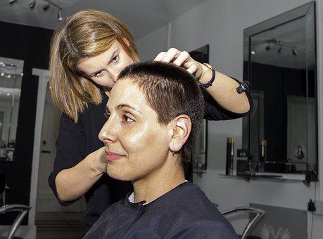 hairdresser-1555599__340