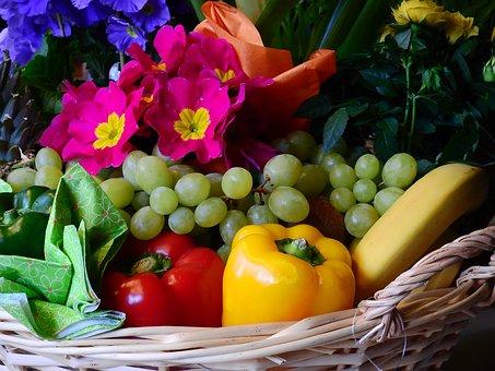 vegetables-2114787__340