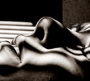 """HNO: Wirksame Therapien bei erschwerter Nasenatmung/ geschwollenen Nasenmuscheln (Nasenmuschelhyperplasie) /dauerhaft ,,Nase zu"""" (Privinismus) und der Griff zu Nasen-Tropfen und Sprays"""
