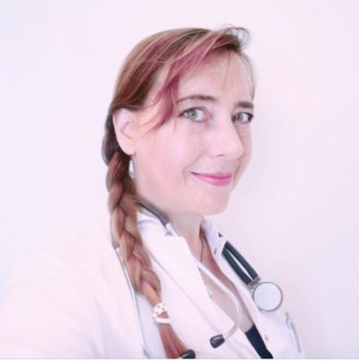 Nessy Ärztin 2019-01-22 um 02.29.16